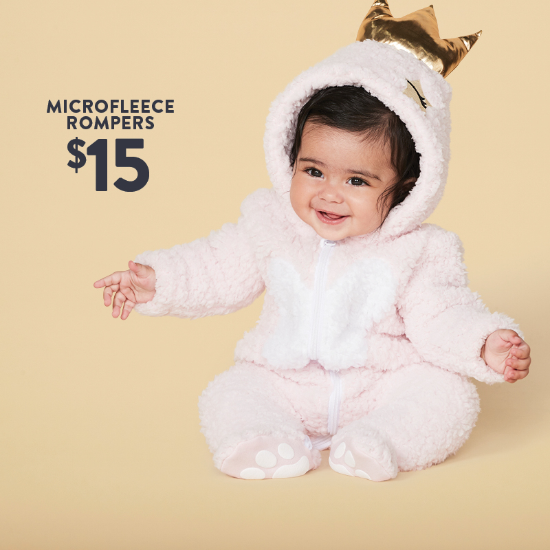 340560c341ca Best&Less™ Online | Womens, Mens, Kids, Baby, Christmas Clothes ...
