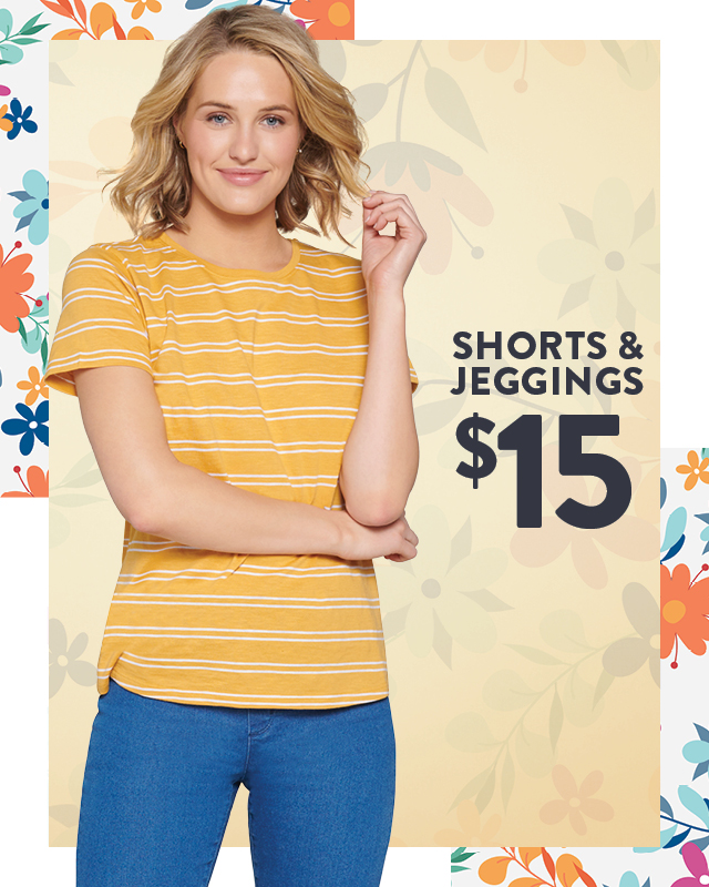 Best&Less™ Online | Womens, Mens, Kids, & Baby Clothes and
