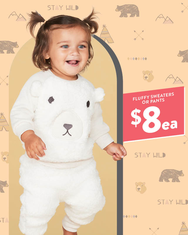 4b36f2428 Best&Less™ Online | Womens, Mens, Kids, Baby, Christmas Clothes ...