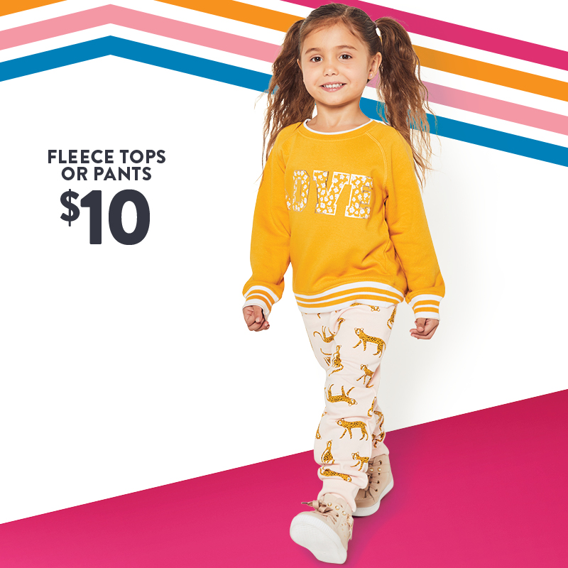 bf592a48dd98 Best&Less™ Online | Womens, Mens, Kids, Baby, Christmas Clothes ...