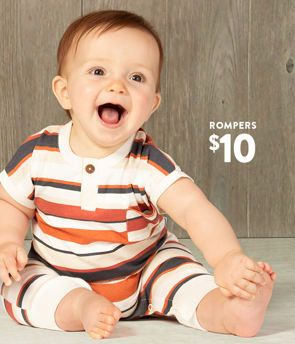 f1d4e4324 Best&Less™ Online | Womens, Mens, Kids, & Baby Clothes and Homewares