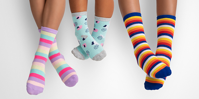 Image result for sock and underwear photo kids